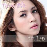tang anh (2012) - mi lan