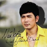 niu keo (single 2012) - quach thanh danh