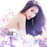 nang xuan hong (single) - thuy tien