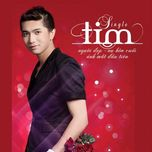 The First Single (2010) - Tim