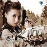 mot coi binh yen (2012) - vinh thuyen kim