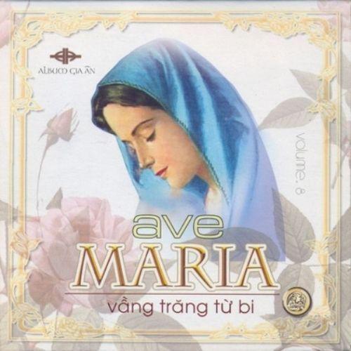 Grundgebete - Maria - Glauben-vertiefen - nach dem