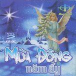 mua dong nam ay (vol. 2) - gia an
