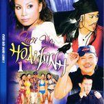 cuoi voi hoai linh 1 (dvd hai kich) - hoai linh