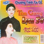 tam guong lich su (tan co) - minh canh
