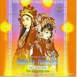 trich doan cai luong vol1 - phuong mai, huong lan