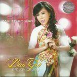 bao gio em lay chong (thuy nga cd 503) - mai thien van