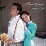 huong ky niem (2012) - nhu quynh, huynh gia tuan