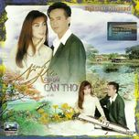 ninh kieu em gai can tho - phi nhung, thai chau