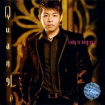 tuong tu nang ca si (tncd 446) - quang le