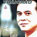 tinh lo (2007) - thai chau