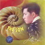 le tinh buon - the son