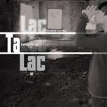 ta lac (single) - dotop