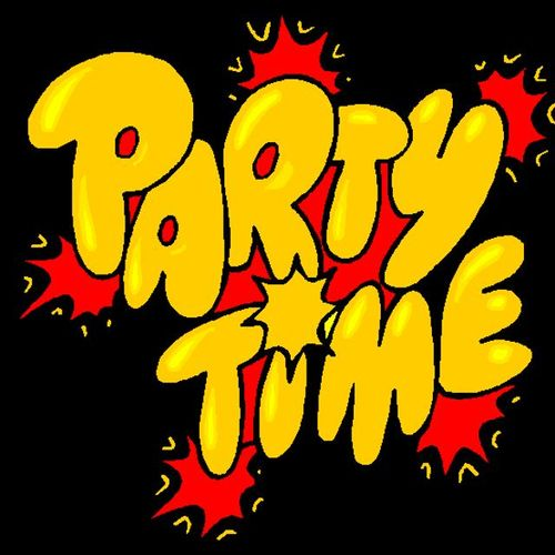 Nhạc Hòa Tấu Cho Lễ Hội, Party, Đám Cưới