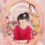 charming do! (single) - yui ogura