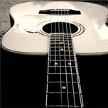 hoa tau guitar tuyen chon - v.a