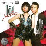 top hits 55 - lot xac - v.a
