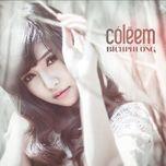 co le em (single 2012) - bich phuong
