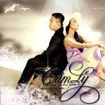 em khong the quen (2009) - cam ly