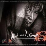 hung (vol. 6) - dam vinh hung