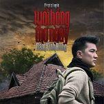 tuoi hong tho ngay (first single 2012) - dam vinh hung