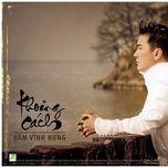 khoang cach (2010) - dam vinh hung
