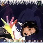 liveshow trai tim binh yen (cd1) - dan truong