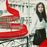Merry Christmas 2013 (Single) - Hương Tràm