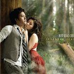 nhu giac chiem bao (2008) - tuan hung, le quyen