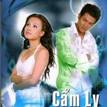 anh co quen em – giot nuoc mat muon mang (2003) - van quang long, cam ly