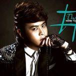 thang (#) - wanbi tuan anh