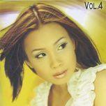tuoi mong xu dong – 12 ben nuoc (vol.4) - cam ly