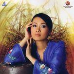buon con sao sau (2006) - cam ly