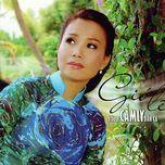 gio len (2010) - cam ly