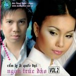 ngon truc dao (2007) - cam ly, quoc dai