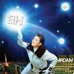 3h (2011) - dam vinh hung