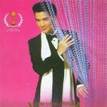 thuong hoai ngan nam (2007) - dam vinh hung