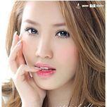 special (2011) - bao thy