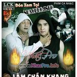 song gio nhan tam - lam chan khang