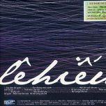 tinh khuc cho em (2007) - le hieu