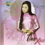 tinh xua - ha phuong