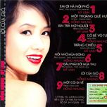 loi cua gio (2010) - my linh, hong nhung