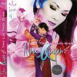 tra lai thoi gian (2012) - nhu quynh