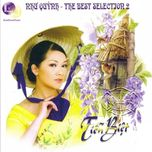 tien biet (the best selection 2) - nhu quynh
