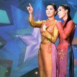the best of nhu quynh & phi nhung - phi nhung, nhu quynh
