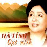 ha tinh que minh (2005) - thu hien