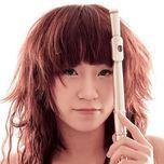 sao flute - kim tieu phuong