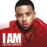 i am (expanded version) - justin garner