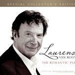 the romantic piano - laurens van rooyen