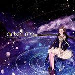 asterism - v.a